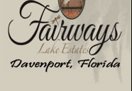 Fairways-Lake Estates